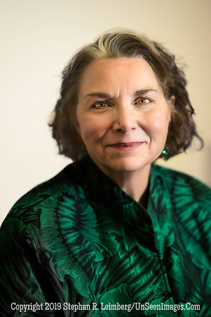 Wanda Lanier CEO Barnabas Amelia Island Copyright 2019 Steve Leimberg UnSeenImages Com  _DSF6948