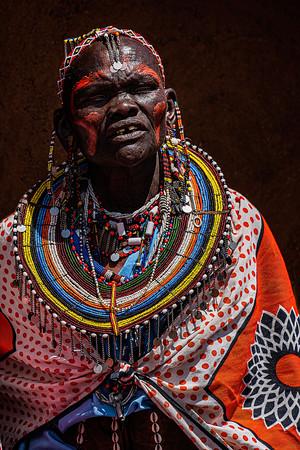 Elder Woman Copyright 2021 Steve Leimberg UnSeenImages Com _DSC3034