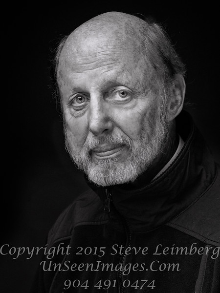 Anthony Whiting - B&W  Copyright 2015 Steve Leimberg - UnSeenImages Com A8442483