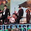 20090201-blues brothers-15