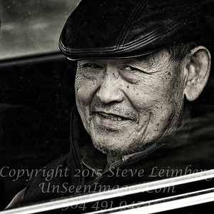 Driver - B&W Copyright 2017 Steve Leimberg UnSeenImages Com _DSF3948