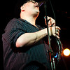 20090415-Blues Traveler-168