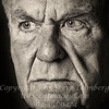 Paul Condit - Real Real Close Up B&W Copyright 2016 Steve Leimberg - UnSeenImages Com A8448104