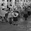 Cusco, Peru Food Market