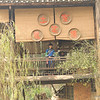 Zhangjiajie_2011 12_4492264