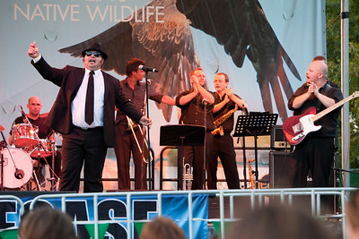 20090201-blues brothers-112