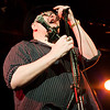 20090415-Blues Traveler-175