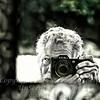 Self Portrait - XX  Steve Leimberg - UnSeenImages Com  Copyright 2016 L1080780