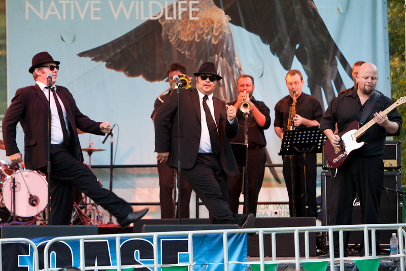 20090201-blues brothers-16