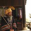 Zhangjiajie_2011 12_4492297