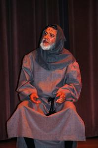 drama-costume