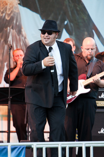 20090201-blues brothers-33