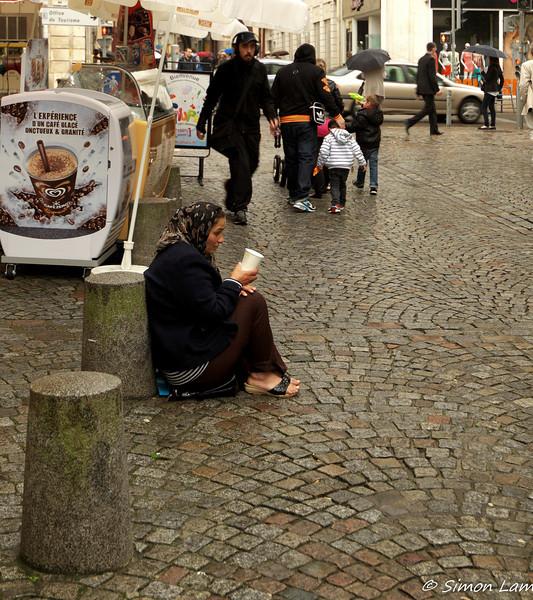 Rouen_2012 06_4494225-2