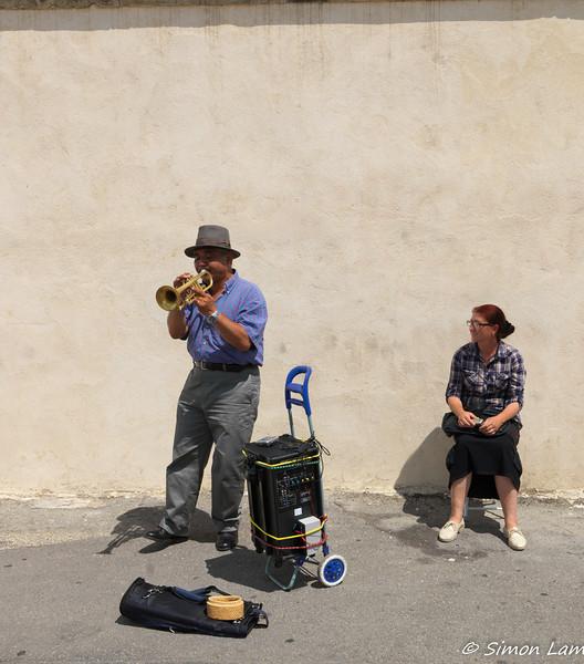Arles_2012 06_4493416
