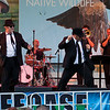 20090201-blues brothers-12