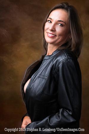 Anita Goulet Copyright 2019 Steve Leimberg UnSeenImages Com A8453982