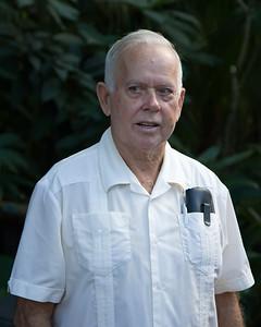 Gene Joyner