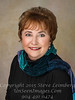 Peggy Bulger - Copyright 2014 Steve Leimberg - UnSeenImages Com A8436198