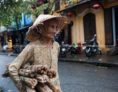 Vietnam 2013-578