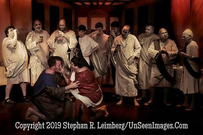 Confrontation  Copyright 2019 Steve Leimberg UnSeenImages Com _Z2A3730