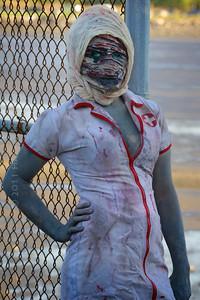 salem_161_201110_DSC00529 - Zombie march, Salem MA.