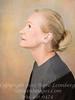 Johnelle Snyder - Copyright 201 Steve Leimberg - UnSeenImages Com A8436096