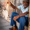 Trinidad, Cuba, street scenes. (39 of 131)