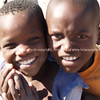 """Boys! <br />  <a href=""""http://smu.gs/YlqpWr"""">http://smu.gs/YlqpWr</a> FOR MORE AFRICAN IMAGES.<br /> Model Release; No. Editorial or personal use only."""