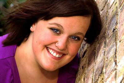 Kelsey Dufrane, 2009