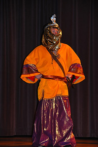drama-costume-2