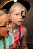 The Pirate Girl - Pirate Parade Copyright 2016 Steve Leimberg - UnSeenImages Com _Z2A4495