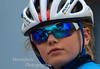 Nikka's glasses, Pacific Grove Criterium