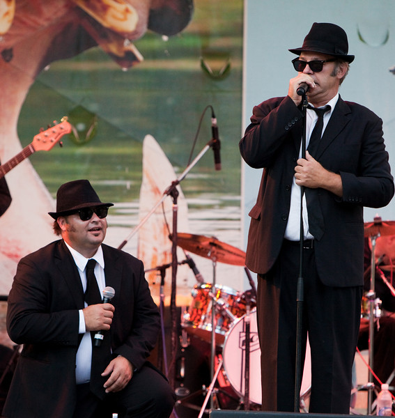 20090201-blues brothers-51