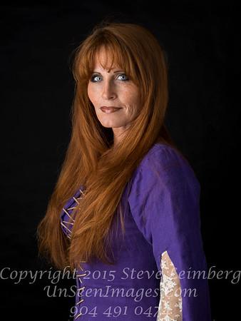 Stephanie Medina A0004611