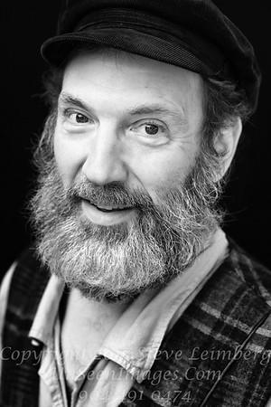 Jeff Packer as Tevya - Copyright 2017 Steve Leimberg UnSeenImages Com _DSF6870
