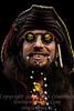 Pirate - Pirate Parade - Copyright 2016 Steve Leimberg - UnSeenImages com _Z2A4546