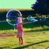 Bubble Farmer
