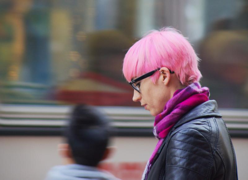 Pink speed ref: 5c76def6-596a-4f8f-99b6-053bf3f7a07f