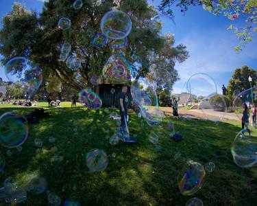 Bubble Master ref: 1cbf5960-8e33-49ce-b352-d8739dd748ef