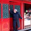 Beijing_2012 01_4492690