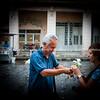 Santa Clara, Cuba, street scenes. (12 of 20)