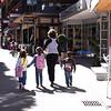 LauZer_2011 09_4491428