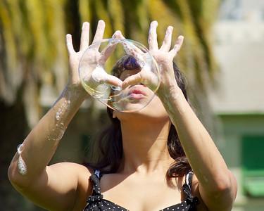 Bubble whisper ref: 6c28409f-598c-46f1-a26d-d6d312e76890