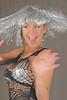 Glitter Girl - Phildelphia Studio Shoot