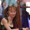 Renaissance Faire 2007
