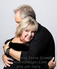 Geoffrey and Karen King - Copyright 2016 Steve Leimberg - UnSeenImages Com _Z2A0674