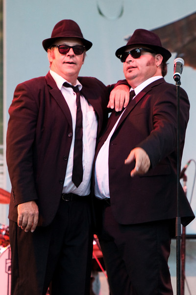 20090201-blues brothers-95
