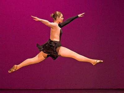 PAAA~The Jump~San Yuan