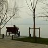 Xihu_2012 03_L_1030239