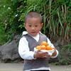 Guilin_2011 04-1010764